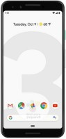 Мобильный телефон Google Pixel 3 Lite 32GB