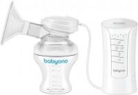 Молокоотсос BabyOno Natural Nursing