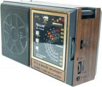 Радиоприемник Golon QR-131UAR