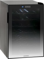 Винный шкаф Hyundai VIN 28