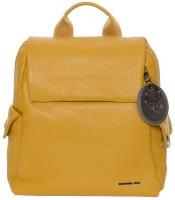Рюкзак Mandarina Duck Mellow Leather FZT92