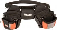 Ящик для инструмента Bahco 4750-3PB-1