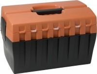 Ящик для инструмента Bahco PTB101440