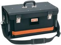 Ящик для инструмента Bahco 4750-TOCSSL-1