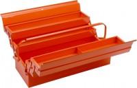 Ящик для инструмента Bahco 3149-OR