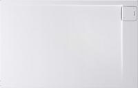 Душевой поддон Duravit P3 Comforts 720162