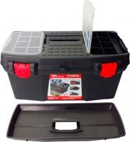 Ящик для инструмента Haisser 65564