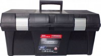 Ящик для инструмента Haisser 90013