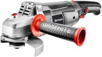 Шлифовальная машина Graphite 59G220