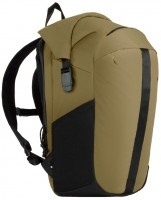 Рюкзак Incase Allroute Rolltop Backpack