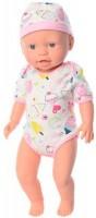 Кукла DEFA Baby 5085