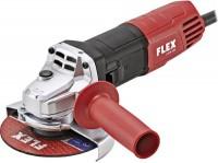 Шлифовальная машина Flex L 810