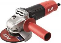 Шлифовальная машина Flex L 1001