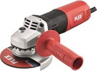 Шлифовальная машина Flex L 10-11 125