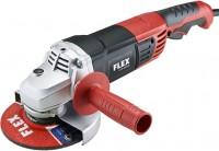 Шлифовальная машина Flex L 15-10 150