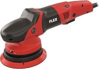Шлифовальная машина Flex XFE 7-15 150