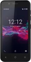 Мобильный телефон 2E E450A