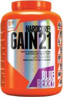 Гейнер Extrifit Hardcore Gain 21 3 kg