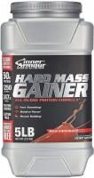 Гейнер Inner Armour Hard Mass Gainer 2.27 kg