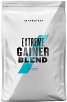Гейнер Myprotein Extreme Gainer Blend 2.5 kg