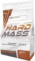 Гейнер Trec Nutrition Hard Mass 0.75 kg