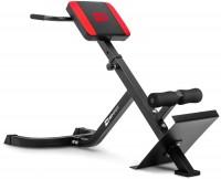 Силовая скамья Hop-Sport HS-1018