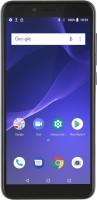 Мобильный телефон 2E F534L