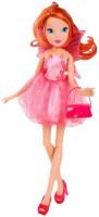 Фото - Кукла Winx Fashion Chic Bloom