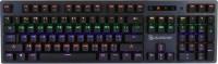Клавиатура A4 Tech Bloody B760