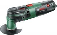 Многофункциональный инструмент Bosch PMF 250 CES Set 0603102121