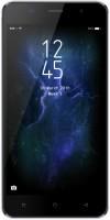 Мобильный телефон BRAVIS JEANS 4G