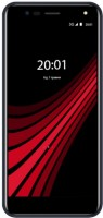 Мобильный телефон Ergo V540 Level