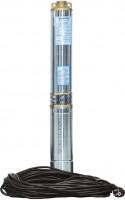 Скважинный насос Aquatica 777470