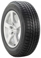 Шины Bridgestone Blizzak WS70 235/55 R17 99T