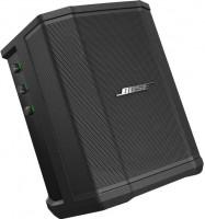 Акустическая система Bose S1 Pro system