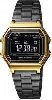 Наручные часы Q&Q M173J004Y