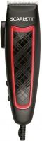 Машинка для стрижки волос Scarlett SC-HC63C12