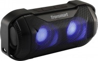 Портативная акустика Tronsmart Element Blaze