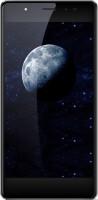 Мобильный телефон Leagoo T1