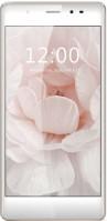 Мобильный телефон Leagoo T1 Plus