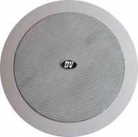 Акустическая система DV Audio C-6.2
