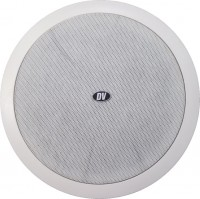 Акустическая система DV Audio C-8.2
