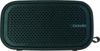 Портативная акустика CeAudio M500