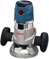 Фрезер Bosch GMF 1600 CE Professional 0601624002