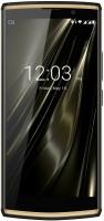 Мобильный телефон Oukitel K7