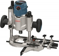 Фрезер Bosch GOF 1600 CE Professional 0601624000