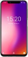 Мобильный телефон UMIDIGI One