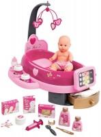 Кукла Smoby Baby Nurse 220317