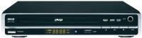 Фото - DVD/Blu-ray плеер Mystery MDV-735U