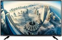 Телевизор BRAVIS LED-43E6000+T2